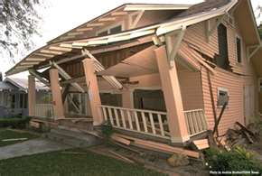collapsed_house_2.jpg