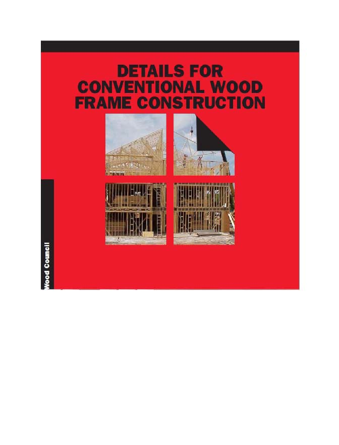 details_wood_frame_construction.jpg